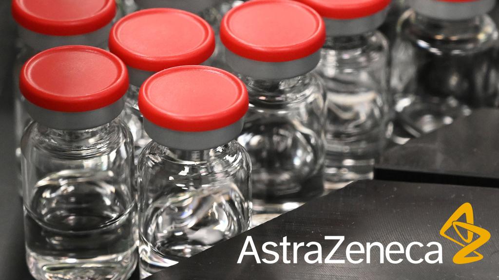 astrazeneca aktien hoch dank corona