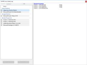 Windows 7 Service Pack 1 64 Bit 976932 Download Computer Bild