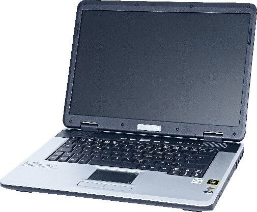 Medion MD98000