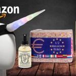 Amazon 48 Skurrile Produkte Aus Dem Sortiment Computer Bild