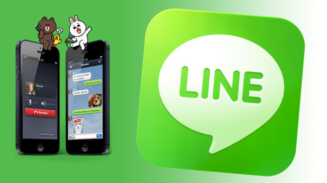 Facebook Messenger Android Alternative