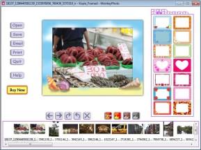 Kreiere Ewig Bleibende Erinnerungen Mit Unserer Postando Postkarten App Kannst Du Ganz Einfach Deine Eig In 2020 Postkarte Verschicken Postkarten Postkarten Erstellen