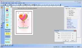 Grusskarten Gluckwunschkarten Gestalten Und Drucken
