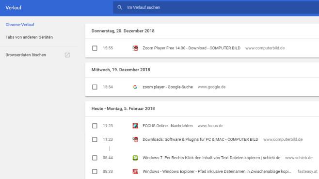 Chrome How Programmer Browser Tabs Looks Like Devrant