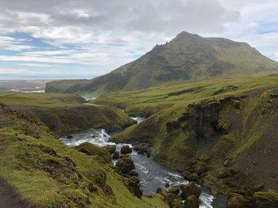 Islandia – wakacje 2019: wczasy, wycieczki, all inclusive ...