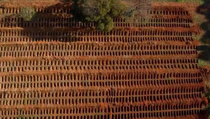 (foto: FERNANDO MARRON/AFP)