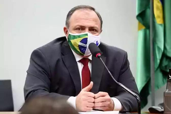 (foto: Najara Araujo/Câmara dos Deputados)