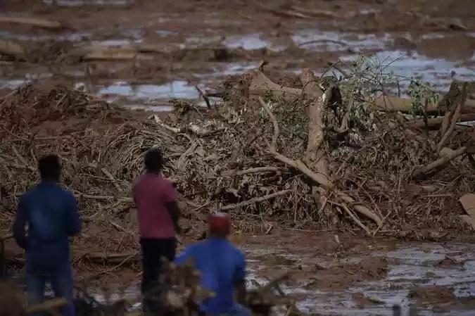 (foto: AFP / Douglas Magno)