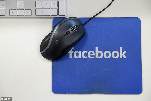 Facebook says it is banning all ads related to cryptocurrencies in an effort to fight scams. The social media giant said it is barring ads for financial products and services that are frequently associated with deceptive promotional practices