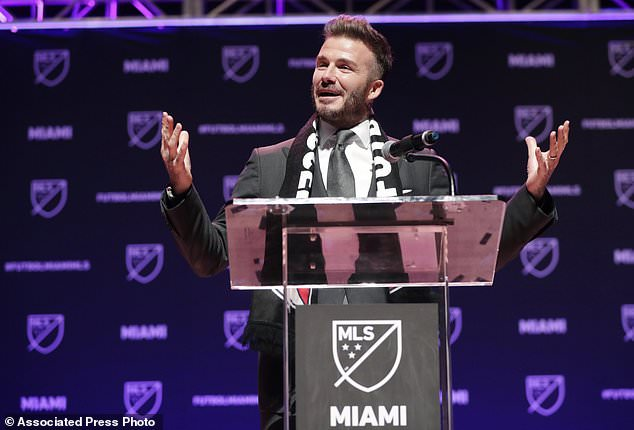 wire 3642136 1531520985 346 634x430 - Miami commissioners delay vote on Beckham soccer deal