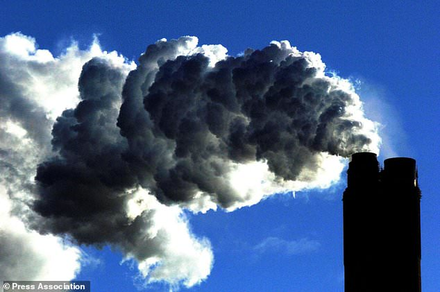 Earth may be decades away from a climatic tipping point that triggers runaway global warming and threatens the future of humanity, scientists have warned. The threshold will be reached when average global temperatures are only around 2C higher than in pre-industrial times