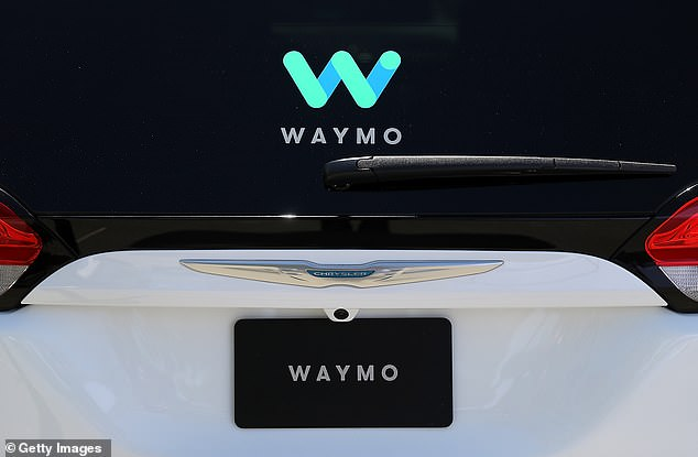 After Waymos simulations after the accident, the car would have slowed down and avoided a collision if left to itself. Waymo has admitted that the fault of the incident lies with the driver and not with his technology