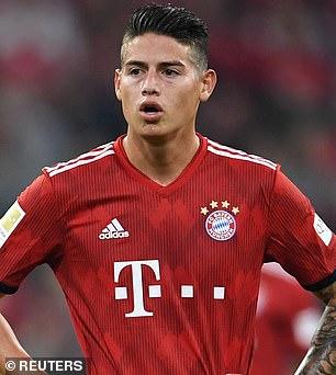 Matthaus called the Colombian midfielder 'egotistical' and 'disrespectful'