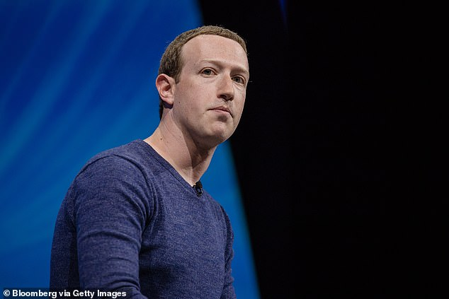 Facebook talked of releasing an Unsend feature after its CEO Mark Zuckerberg got caught deleting messages. Three sources said messages from him disappeared from their inbox