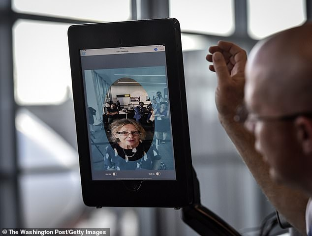 American Airlines is joining a growing list of companies that are beginning to offer facial recognition as a means of identification. Recently, Delta announced a similar move