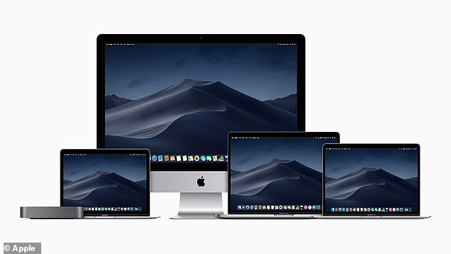 With the latest upgrades Apple hopes to lure consumers back to the Mac Mini, after the previous version compared to their competitors was outdated and overpriced