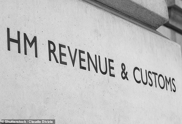 Allegations: The taxman believes GE has been wrongly demanding tax breaks in the UK over a 12-year period