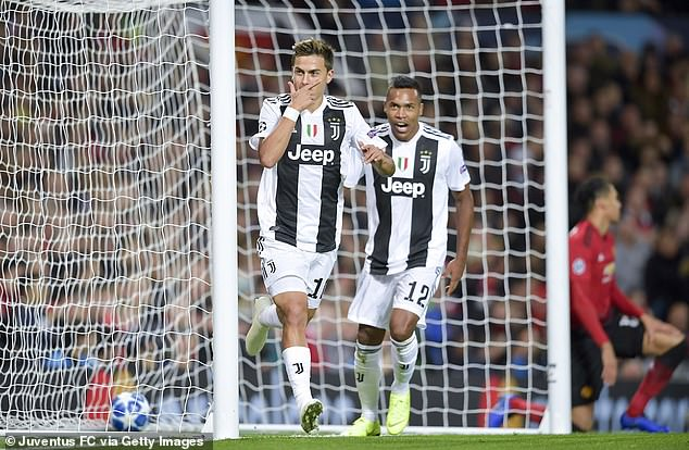 Juventus has made Serie A a boredom for fans and they would not win a continental league