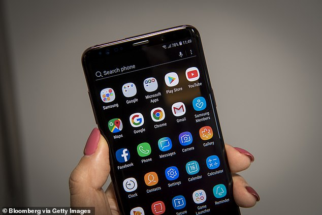 Researchers have discovered a number of Android apps that contain sophisticated malware. The apps were removed from the Play Store but downloaded about 30,000 times