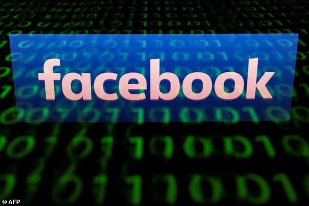 Despite an aggressive crackdown by social media firms, so-called