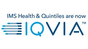 Life science business: Iqvia will invest £ 44 million over five years in British research projects
