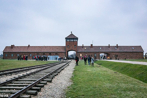 Since 1947, it has operated as Auschwitz-Birkenau State Museum, which in 1979 was named a World Heritage Site by Unesco