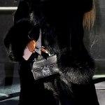 Ariana Grande's style in New York City