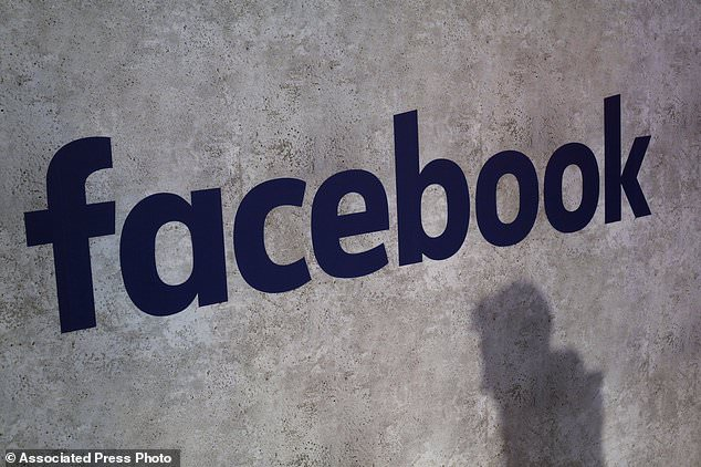 Despite the privacy scandals of Facebook, the vast majority of US users still have no idea that the tech giant keeps track of their interests and activities to show them targeted ads, a pew study found
