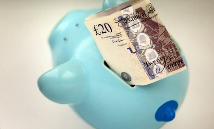 Fraud victims tricked into handing over their life savings could ...