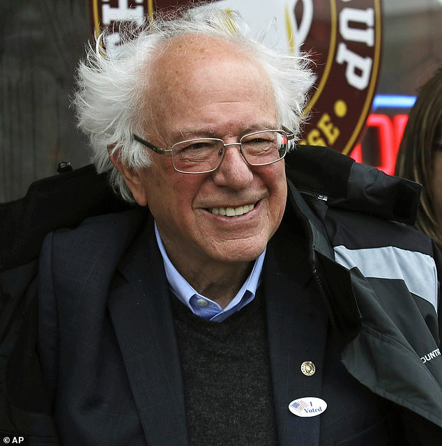 Sen. Bernie Sanders is set to announce he will run for president in 2020 three years after fighting Democratic primary race against Hillary Clinton, according to reports
