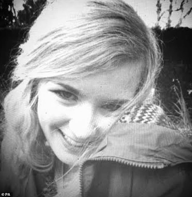 Bennett, 19, took her own life at Lancaster Lodge in Richmond, west London, after a series of staff changes, a concerning watchdog report and fears of cuts to therapy