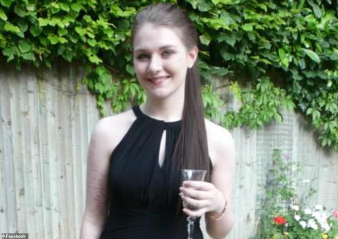 Libby Squire was last seen on Thursday, January 31, after leaving the Welly Club in Hull