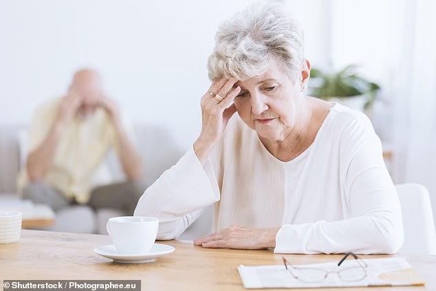 La enfermedad de Alzheimer es una enfermedad progresiva y degenerativa del cerebro en la que la acumulación de proteínas anormales hace que las células nerviosas mueran.
