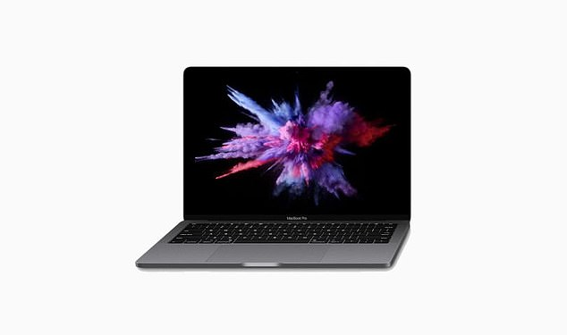 The new MacBook Pro will have a display that's between 16 and 16.5-inches, making it the largest MacBook Pro available from Apple since it discontinued the 17-inch models in 2012