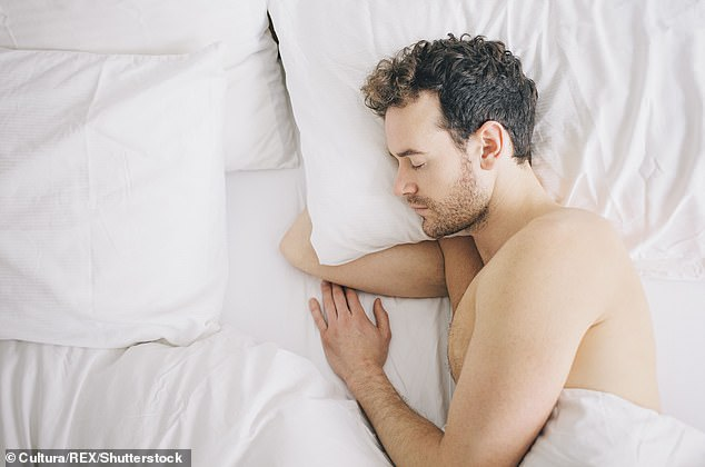 Fact: Sleep apnoea also influences the levels of two hormones called leptin and ghrelin, important for the regulation of appetite and metabolism.