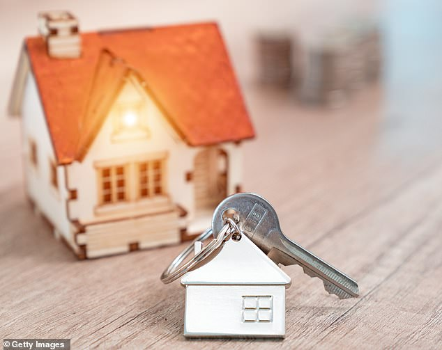 It can take up to six months for a house sale to complete. This means if you want to be in your house in two years' time, you have just 18 months to save a deposit
