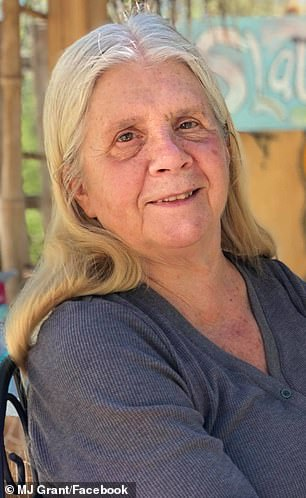 Diagnosis: Carmen was diagnosed with dementia about seven years ago, during which time she was taking care of her own mother who has Alzheimer's