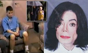 Image result for kate smith vs Michael Jackson