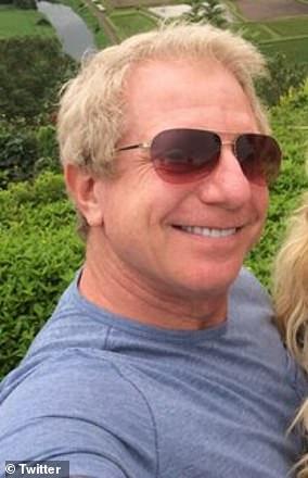 Robert Flaxman