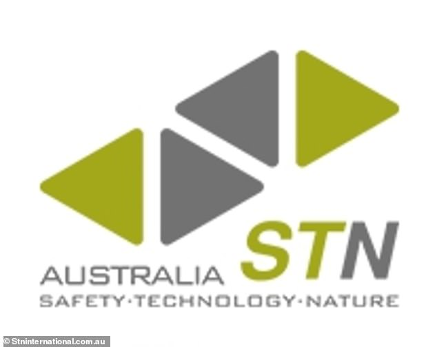 STN International Pty Ltd, the parent company of skin care company Lalisse Australia Pty Ltd, was later identified as being responsible for the spill and fined $8,060