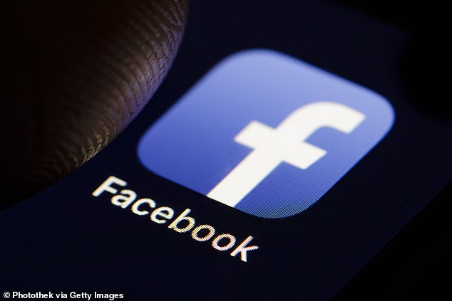 Meanwhile, it's also believed that a New York Times report contributed to the drop in Facebook's shares. The Times reported that US federal prosecutors were conducting a criminal investigation into data deals Facebook struck with 150 technology companies