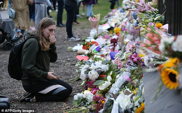 New Zealand is in mourning after 50 people were killedan attack at two mosques in Christchurch on Friday