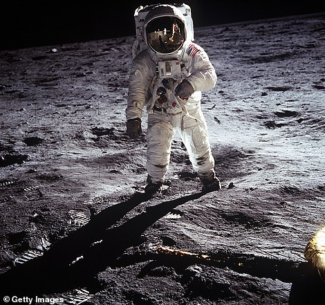 Lunar landings come with their share of danger according to the astronauts who spoke about the most distressing experiences in space.