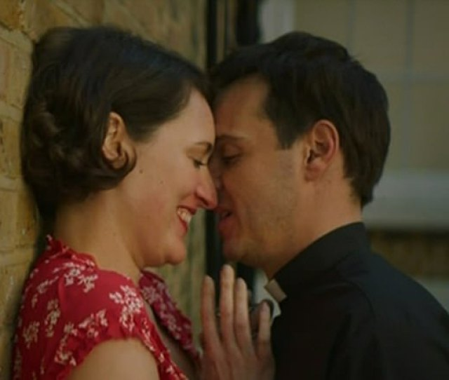 Loveable Andrew Scott Has Now Revealed That The Hit Bbc Drama Wasnt The