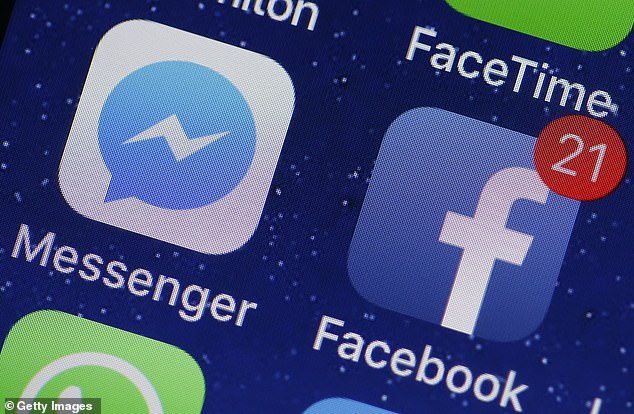 Facebook is opening up its Messenger app to health authorities to help disseminate important information on novel coronavirus COVID-19