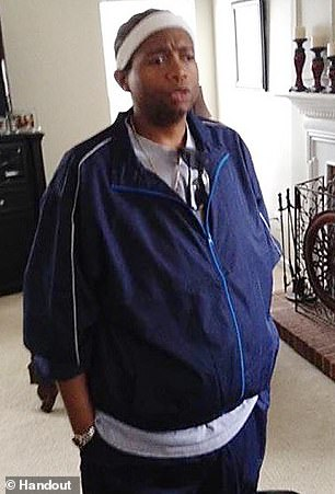 Willie Green III had been needed insulin since his 20s, but died of DKA at a hospital less than two weeks after he was booked in Fulton County Jail in 2017