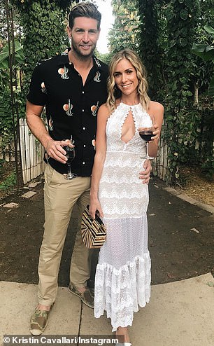 Breast milk hit headlines this week after Kristin Cavallari said her husband Jay Cutler unclogged her blocked milk ducts for her