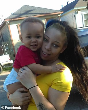 Na'vaun's mother, Brijjanna Price, said that although she knew there was a gun in the home at the time, she did not know where it was kept