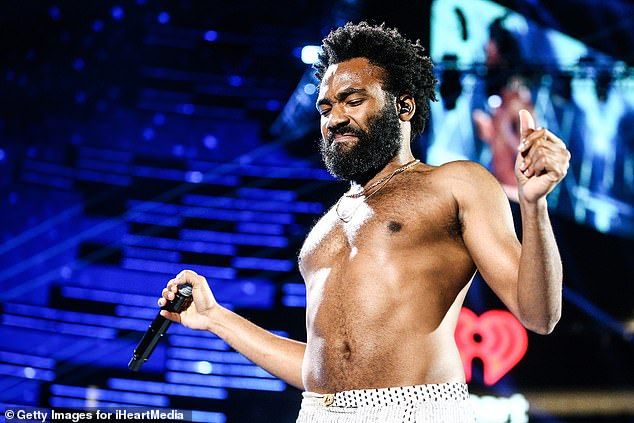 This Is Australia! Childish Gambino announces Aussie tour dates ahead of headline slot at Splendour In The Grass