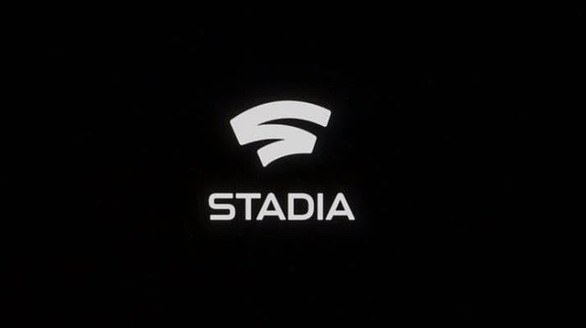Google debuted its new gaming service and a new Google-branded controller. Called Stadia, it operates entirely on the cloud and lets users play games from any device